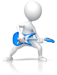 stick_figure_rock_guitar_1600_wht_6255