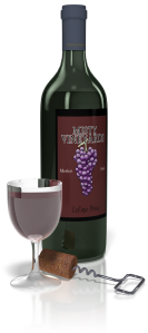 wine_and_glass_1600_wht_10688