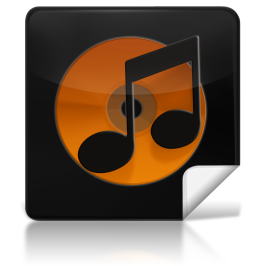 music_square_icon_1600_wht_7971