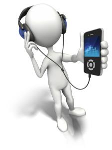 enjoy_the_music_1600_wht_9035