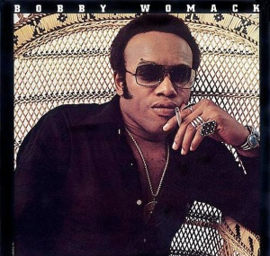Bobby-Womack-32