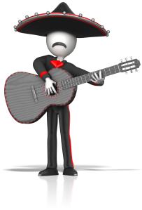 mariachi_guitar_player_1600_wht_12727