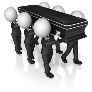 figures_carrying_casket_1600_wht_13761