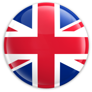 badge_button_united_kingdom_flag_1600_wht_1991