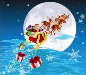 cute-santa-claus-illustration