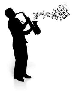 saxaphone_player_notes_400_wht_3612