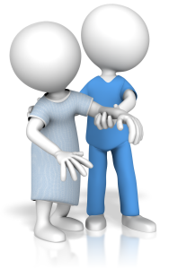 nurse_helping_patient_walk_1600_wht_15034