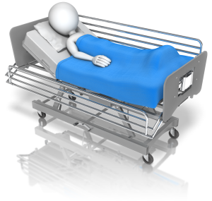 stick_figure_hospital_bed_1600_wht_9830