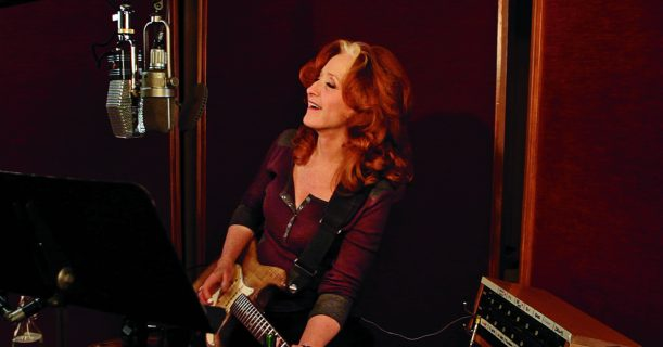 rs-216463-Bonnie-Raitt__-Photo---Jason-Farrell.jpg